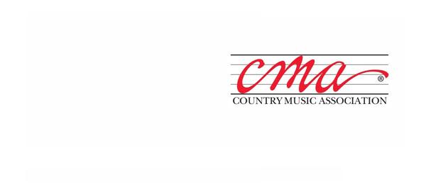 quote-CMA