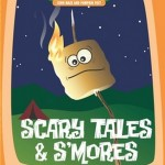 ScaryTales